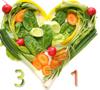 ama-los-vegetales