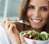 dieta de semilla de brasil para bajar de peso
