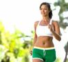 haz-ejercicio-es-saludable