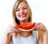 sonrie-no-dietas