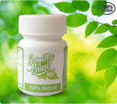 Qu es la semilla de brasil tratamiento natural para Semilla de brasil es toxica